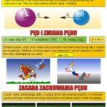Fizyka wersus-nauka (11)