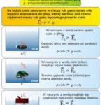 Fizyka wersus-nauka (7)