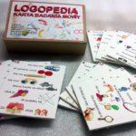 logopedia (1)