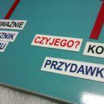rozbiór zdania (4)wersus-nauka.pl