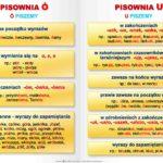 wersus-nauka ortografia (2)