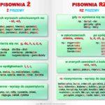 wersus-nauka ortografia (3)