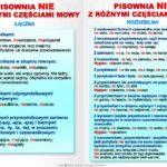 wersus-nauka ortografia (5)