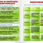 wersus-nauka ortografia (6)