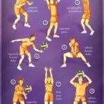 wersus-nauka wychowanie fizyczne (4)