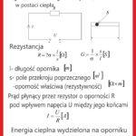 01_ELEKTRYCZNOSC_Rezystor – rezystancja