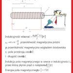 02_ELEKTRYCZNOSC_Cewka – indukcja