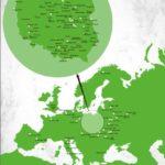 Mapa miejsca walk i meczenstwa wersus-nauka.pl