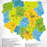 Miejsca pamieci narodowej wersus-nauka.pl